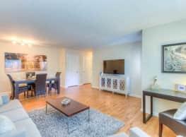 86 North Apartment Homes - Chapel Hill