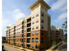 West Inman Loft Apartments - Atlanta