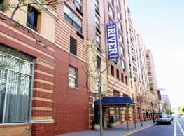 333 River Street - Hoboken
