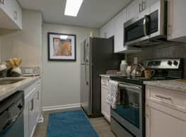 Doral West Apartment Homes - Doral
