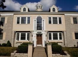 CS Property Management - Bloomington