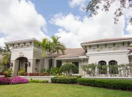 San Merano at Mirasol - Palm Beach Gardens
