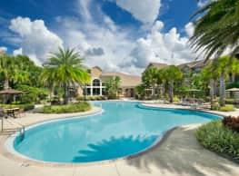 Camden Lago Vista - Orlando