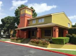 Villas del Encanto - San Antonio