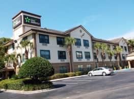 Furnished Studio - Jacksonville - Lenoir Avenue East - Jacksonville