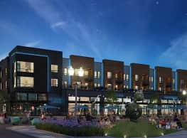 Chroma Apartments - Saint Louis