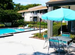 Village Springs - Orlando