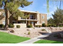 Casa De Alicia Apartments - Boulder City