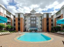 Luxury Apartments In Largo Md