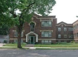 Lasco Properties - Minneapolis