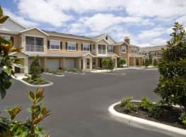 The Estates at Heathbrook - Ocala