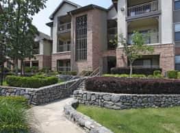 Stonebridge at the Ranch - Little Rock