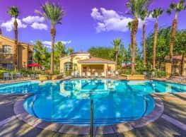 Calypso - Las Vegas