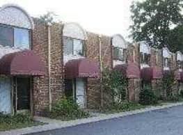 Archerway Apartments - Savannah