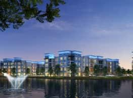 Ciel Apartments - Jacksonville