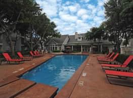 Villas at Bandera - San Antonio