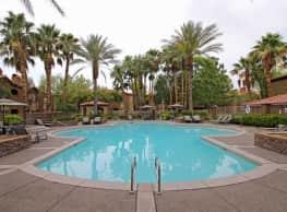 Torreyana - Las Vegas