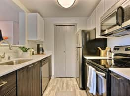 Vibe Apartments - Kent