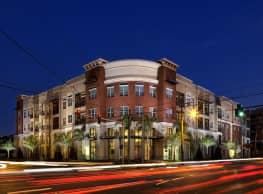 Varela Westshore - Tampa
