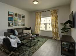The Gather Bellingham (Available Now & Pre-Leasing For 2018) - Bellingham
