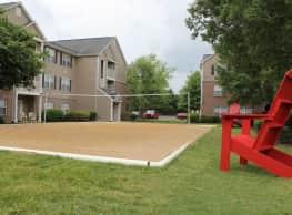 College Grove - Murfreesboro