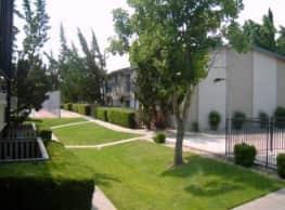 Park Viva - Fairfield