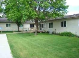 Grafton Living Center - Nash