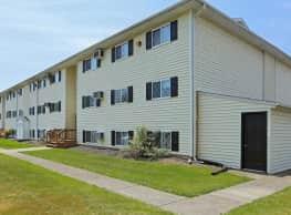 Creekview Estates - Lockport