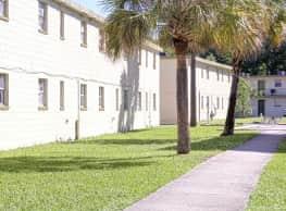 La Estancia - Jacksonville
