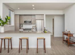 CityLine Apartments - Seattle