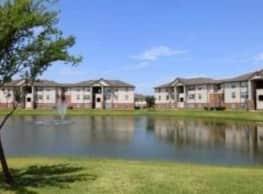 Cullen Park - Houston