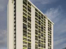 Mount Carmel Gardens Apartments - Jacksonville