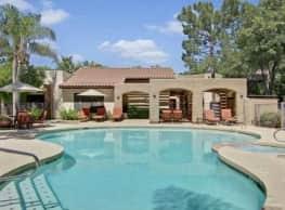 Desert Horizon - Scottsdale