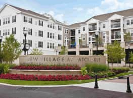 New Village - Patchogue