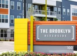 The Brooklyn Riverside - Jacksonville