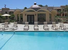 Loma Village Apartments - San Diego