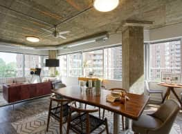 e-lofts - Alexandria