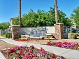 Adiamo Palm Valley - Goodyear