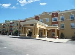 Furnished Studio - Boston - Westborough - East Main Street - Westborough