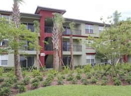 Elysium At Osprey Oaks - Lake Worth