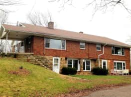 Mansfield Area Rentals - Mansfield
