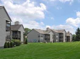 Highland Park - Reynoldsburg