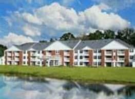 Arbor Glen Apartments - Twinsburg