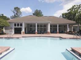 Huntington Lakes - Gainesville