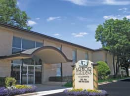 Arbor Gardens
