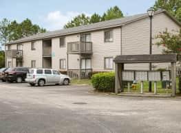 Pelican Point Apartments - Saint Marys