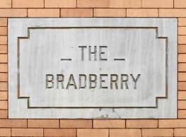 Bradberry - Allegheny