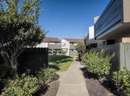 Sheridan Park - Salinas