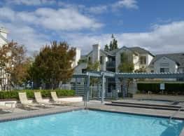 River Ridge Apartment Homes - Corona