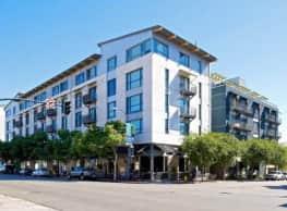 Lofts At 677 Seventh - San Diego